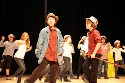 Performing-Arts-Image-6